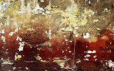 http://www.flickr.com/photos/philippedeschamps/