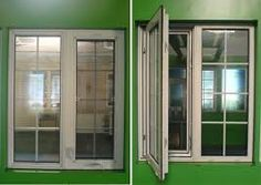 Spikerwindows promotes quality style of product in upvc windows and doors at bangalore as the people of bangalore expects the same