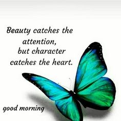 Amazing Deep Meaning Thoughts. 02/11 | Cute Girl Inspirational Good Morning Messages, Positive Good Morning Quotes, Beautiful Morning Quotes, Morning Wishes Quotes, Good Morning Image Quotes, Morning Quotes Images, Morning Quotes For Him, Good Morning Greetings, Good Morning Wishes