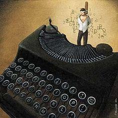 Pawel Kuczynski     a picture is worth 1000 words