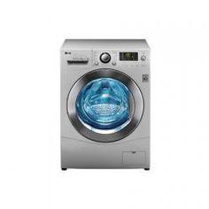LG Washing Machine F1280WDP25,LG F1280WDP25 Washing Machine,F1280WDP25 LG Price