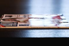 Publicidad para lanzamiento de la nueva pantalla de LG