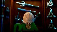 Ninjago Memes, Lego Ninjago, Ninja Outfit, Surprise Cake, Lol League Of Legends, Lego Movie, Cartoon Shows, Lego Ideas, Best Shows Ever
