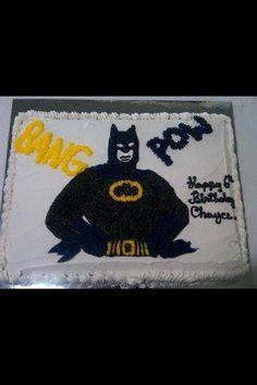 Batman Birthday Cakes Delivered Next Day Order Cake Online