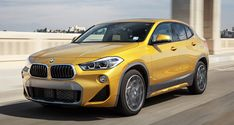 2021 BMW X2 Reviews and Rating - Twenty years earlier, the general public and journalism opined that the suggestion of a BMW SUV Bmw Suv, Fbi Car, Audi, Bmw Autos, Bmw Models, Super Bikes, The Twenties, Sporty, Journalism
