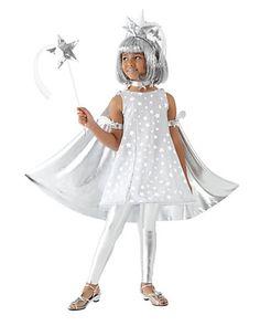 Kids Costumes for Halloween & Dress-up Nativity Costumes, Robot Costumes, Theatre Costumes, Diy Girls Costumes, Costumes For Sale, Star Costume, Costume Dress, Halloween Kostüm, Halloween Costumes For Kids