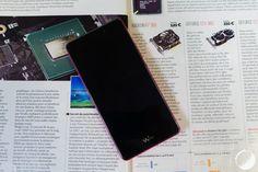 Test du Wiko Tommy, la nouvelle formule de la gamme Y - http://www.frandroid.com/test/392886_test-du-wiko-tommy-la-nouvelle-formule-de-la-gamme-y  #Marques, #ProduitsAndroid, #Smartphones, #Tests, #Wiko