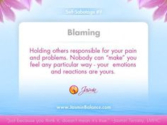 youre responsible for your emotions - Google Search