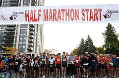 Rock The Trails: 10-Week Advanced 10K-Half Marathon Training Program - Competitor.com
