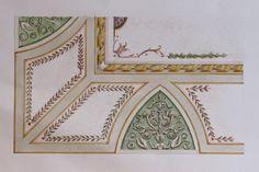 Grottesche sketch