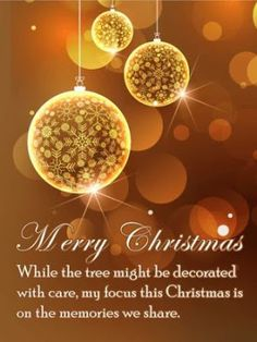 Merry Christmas quotes 2019 sayings inspirational messages for cards and friends.merry christmas quotes with images,greetings,sms,messages and wishes for this Xmas. Merry Christmas Quotes Love, Christmas Messages Quotes, Inspirational Christmas Message, Merry Christmas Wishes, Christmas Blessings, Christmas Humor, Christmas Greetings, Christmas Cards, Christmas 2019