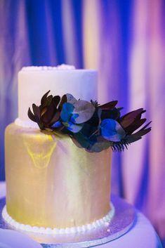 Wedding Cakes, Crown, Jewelry, Fashion, Wedding Gown Cakes, Moda, Corona, Jewlery, Bijoux