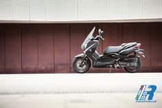 Yamaha presenta la propria gamma scooter Sport e 50cc m.y. 2016 http://www.italiaonroad.it/2015/09/25/yamaha-presenta-la-propria-gamma-scooter-sport-e-50cc-m-y-2016/