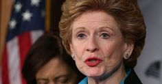 Stabenow-Blunt bill would boost funds for mental health. http://www.detroitnews.com/story/news/politics/2016/01/06/mental-health/78350880/