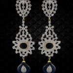 Diamond EarRings for Women