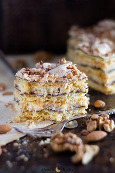 Krispie Treats, Rice Krispies, Sweets, Baking, Breakfast, Cake, Food, Atelier, Apple Pies
