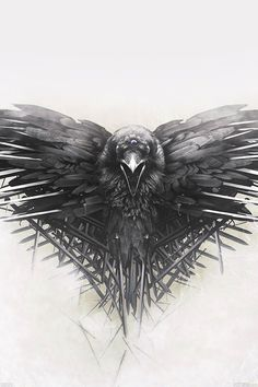 FreeiOS7 | ab80-wallpaper-game-of-thrones-all-men-must-die-light | freeios7.com