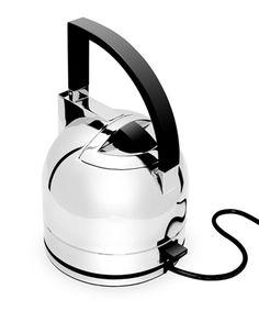 super sleek nio - nio 1.5L electric kettle