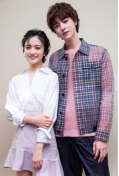 Vườn Sao Băng Meteor Garden Cast, Meteor Garden 2018, Hot Actors, Actors & Actresses, Shan Cai, Hua Ze Lei, Handsome Korean Actors, Meteor Shower, Anti Aging Treatments