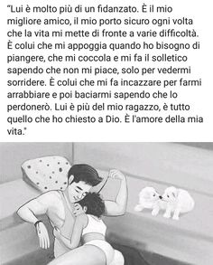 Sarai sempre l'amore della mia vita Italian Phrases, Italian Quotes, Quotes For Him, Love Quotes, Michaela, Tumblr Love, I Love You, My Love, Book Writer