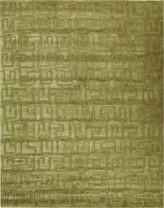 explore tantra shag rugs and more