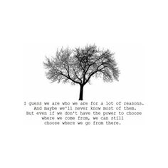 Inspirational Quotes |~| Clipped by emm-uchiha ❤ liked on Polyvore featuring quotes, words, text, fillers, phrase and saying