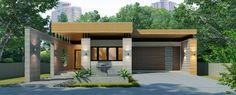 Single Storey - display homedesign NSW