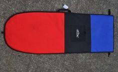 Day Boardbags Archives - i SPY surf shop Surfboard Travel Bag, Day Bag, Surf Shop, 5 S, Travel Bags, Surfing, Alternative, Shapes, Mini