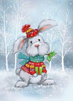 Christmas Rock, All Things Christmas, Christmas Time, Vintage Christmas, Christmas Crafts, Merry Christmas, Christmas Decorations, Christmas Ornaments, Holiday