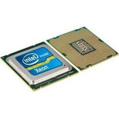 Intel Xeon E5 263... Available here: http://endlesssupplies.us/products/4xg0f28857?utm_campaign=social_autopilot&utm_source=pin&utm_medium=pin