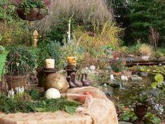 http://foto.wohnen-und-garten.de/herbstlicher-stuhl--foto-user, Garten und bauen