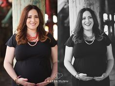 Orange County Maternity Photographer | Aaron Huniu Photography | #ocmaternity #maternity #orangecounty #belly #sanclemente #beach #prego