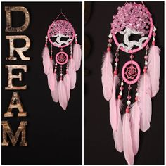 Dreamcatcher Dream Catcher pink Dreamcatcher Tree of Life Dream сatcher gift idea dreamcatchers boho wall handmade gifts valentines day http://etsy.me/2E05sfV #domanaautvar #dekordoma #rozovyj #svadba #belyj #dreamcatcher #newdreamsatchers #dreamcatcherboho #dreamcatch
