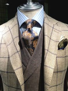 men suits 2017 -- Click Visit link for more info #MenSuits #mensuitsstyle