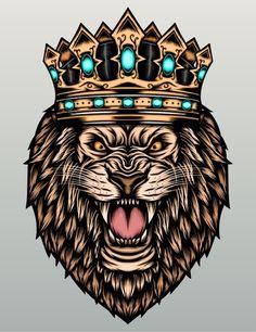 Supermarket Logo, Tiger Illustration, Warriors Shirt, Lord Shiva Painting, Luxury Logo, Hand Logo, Dark Blue Background, Abstract Logo, Travel Logo