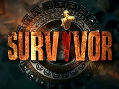 One of the most popular reality television shows is Survivor which can be seen on CBS television. You can bet on who you think will win Survivor as odds are on the board each year at BetDSI sportsbook. Samba, Dancing With The Stars, American Idol, Entertaining, Lifestyle, Funny, News, Funny Parenting, Hilarious