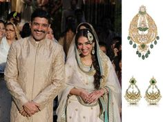 Trend Spotting: How Fine Designer Jewellery is Lighting Up the Indian Silver Screen