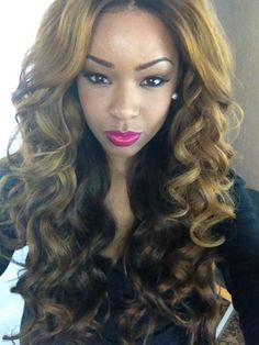 Human hair weaves from: $29/bundle www.sinavirginhair.com Coupon Code: b185b7f60b $5 off above $199 Coupon Code: 04b5a04367 $10 off above $299   deep curly hair ,body wave,loose wave,straight hair weaves sinavirginhair@gmail.com Skype:Jaimezeng WhatsApp:+8613055799495
