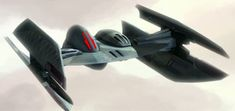 Droides Star Wars, Star Wars Vehicles, Hyena, Clone Wars, Cannon, Minions, Fighter Jets, Battle, Army