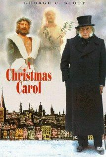 A Christmas Carol posters for sale online. Buy A Christmas Carol movie posters from Movie Poster Shop. We're your movie poster source for new releases and vintage movie posters. Ghost Of Christmas Past, Best Christmas Movies, Christmas Music, Holiday Movies, Christmas Classics, Christmas Eve, Hallmark Christmas, Christmas Stuff, Christmas Traditions