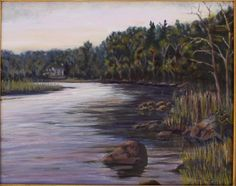 E Chester Painting 1000+ images about Fine Art Oil Paintings on Pinterest | Oil Paintings ...