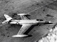 Lockheed XF-90 Penetrator