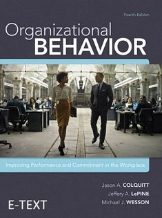 Behavioral sciences stat 2nd edition pdf ebook sold by organizationalbehavior improvingperformanceandcommitmentintheworkplace4thedition pdfe book fandeluxe Image collections