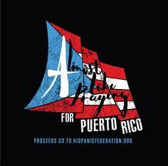 Lin-manuel Miranda J.lo  and  Camila Cabello Unite On Puerto Rico Benefit Song  #camilacabello #linmanuelmiranda #camila #lin