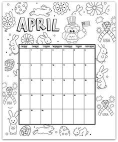 Kalender März 2020 in PDF, Word, Excel Druckbare Vorlage
