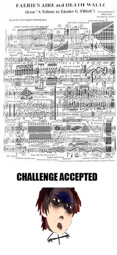 i played in orchestra for a while and THIS makes me wanna cry