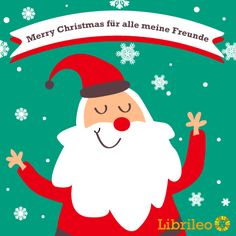 Merry X mas everybody