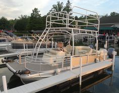find your #bennystyle by visiting us online at www benningtonmarine com or  visit your local bennington pontoon boat dealer