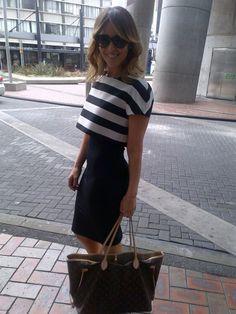 Rachel Stevens (MsRachelStevens) on Twitter