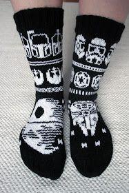Knitting patterns disney star wars 57 Super Ideas, Knitting patterns disney star wars 57 Super Ideas, K Knitting Charts, Baby Knitting Patterns, Knitting Stitches, Baby Patterns, Free Knitting, Knitting Socks, Double Knitting, Wool Socks, Knitting Baby Girl